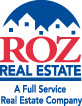 Roz Levine Real Estate Worcester Mass